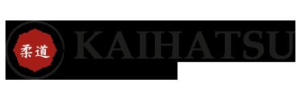 Judovereniging Kaihatsu Oss